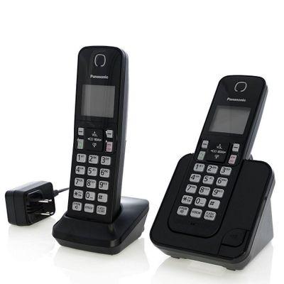 Telefono-Inalambrico-Ident.-2A---Panasonic