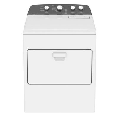 Secadora-Electrica-Carga-Frontal-23Kg.-Whirlpool