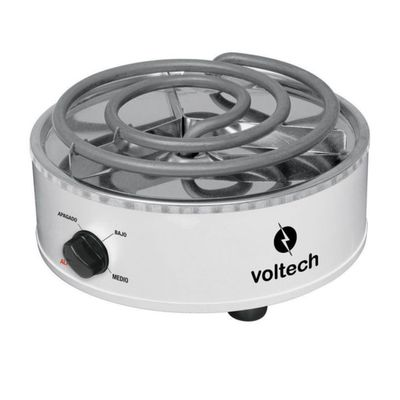 Hornilla-Portatil-Electrica-700W---Volteck
