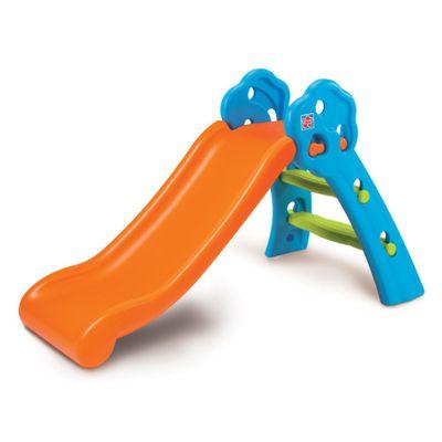 Grown-Up---Resbaladero-Plegable