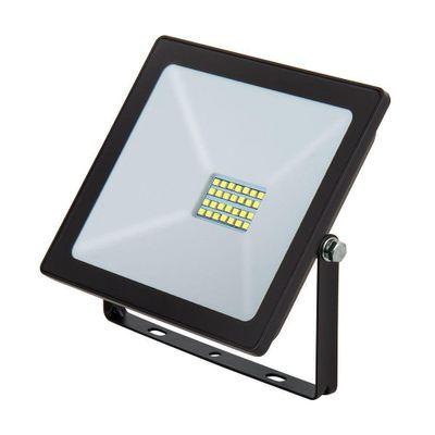 Reflector-De-Aluminio-De-Led-Ultra-Delgada