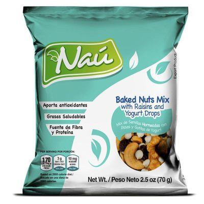Nau-Mix-Semillas-Hornedas-Yogurt-70G---Nau
