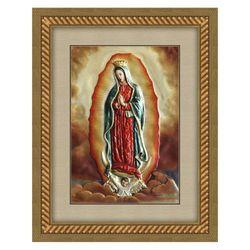 Cuadro-Virgen-Guadalupe-49x56-Cm---Viva