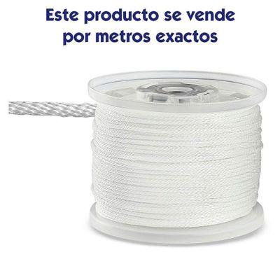 -Lazo-Nylon-3-8X500--Trenzado-Blanco