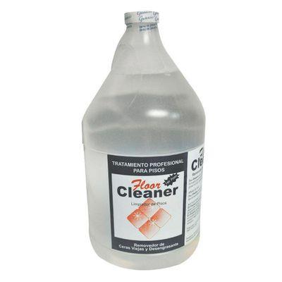 Quitaceras-Liquido-1-Galon---Floor-Cleaner
