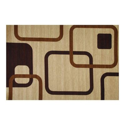 Alfombra-Sphinx-200X285-Cm---Oriental-Weavers