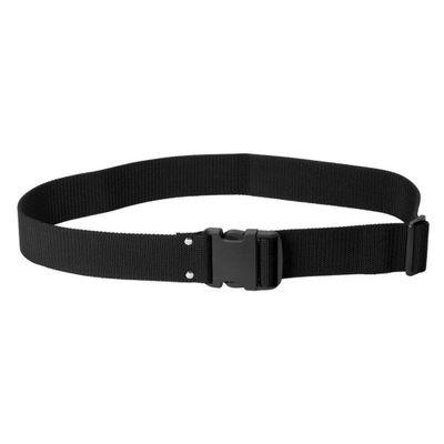 Cinturon-De-Poliester---Clc