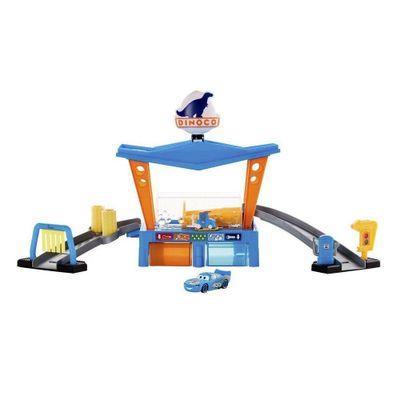 Cars-Color-Change-Auto-Lavado-Dino---Mattel