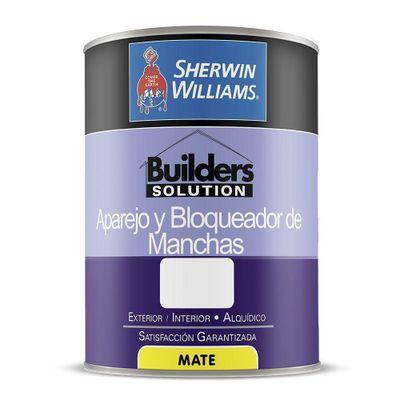 Builders-Solution-Bloqueador-De-Manchas-Mate-1-Gal---Sherwin-Williams