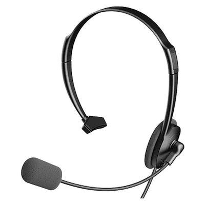 Audifonos-De-Diadema-Con-Microfono---Slide