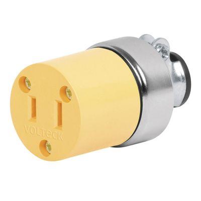 Conector-Con-Tornillo-Tipo-A-125V-15A-46112---Volteck