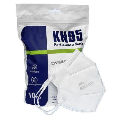 Paquete-10-Respiradores-Kn95-En-Bolsa-De-Cierre-Zip