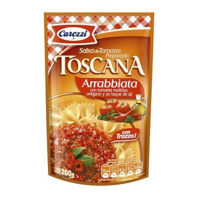 Salsa-De-Tomate-Carozzi-Arrabbiata---Carozzi