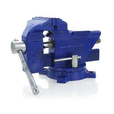 Prensa-De-Banco-3-1-2-Plg-Toolcraft