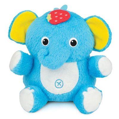 Juega-Conmigo-Elefante-Bailarin---Winfun