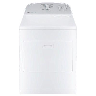 Secadora-Carga-Frontal-18-Kg---Whirlpool