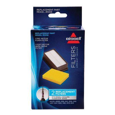 Filtro-Para-Aspiradora-Bissell-Onepass