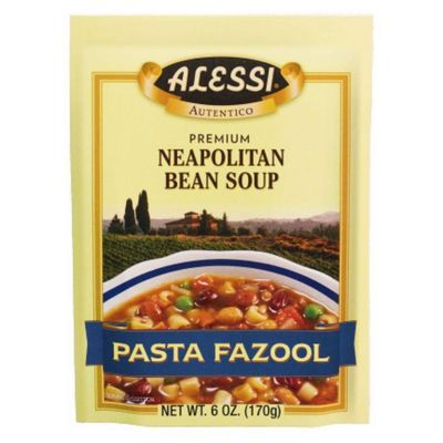 Sopa-De-Minestrone-A-La-Napolitana