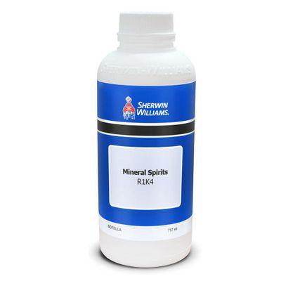 Solvente-Mineral-757-Ml-Sherwin-Williams