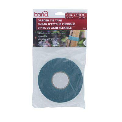Cordon-Plastico-Verde