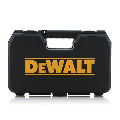 Desarmador-Industrial-Electrico-6V-Dewal