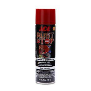 Pintura-Anticorrosiva-Rojo-Oscuro-Brillante---Ace