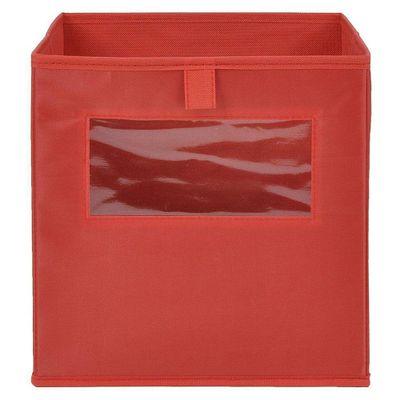 Caja-Organizadora-Roja