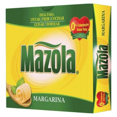 Margarina-En-Barra-400G-Mazola