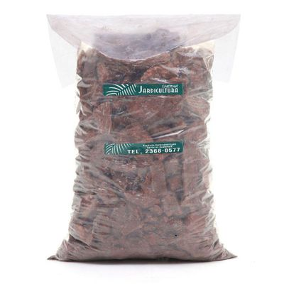 Cubresuelos-De-Corteza-Grande-Bolsa-Jumbo---Gardenia