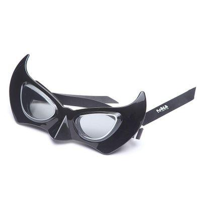 Lentes-Para-Nadar-Super-Heroe