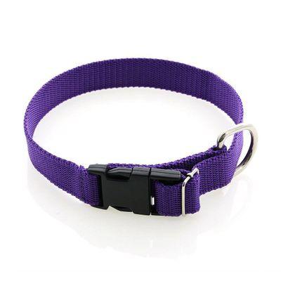 Collar-De-Nylon-P-Perro-Mediano---Dog-Lovers