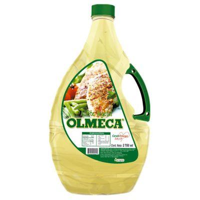 Aceite-Olmeca-Vitaminado-2700-Ml---Olmeca
