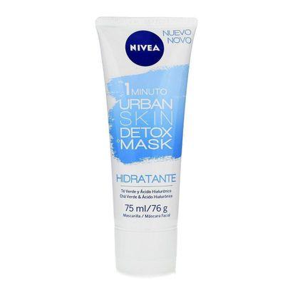 Nivea-Urban-Detox-Mask-Hidratante-X-75Ml