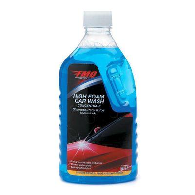Shampoo-Para-Autos-2-ts---Fmq