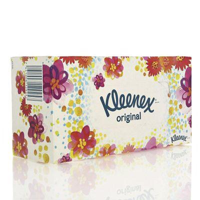 Pañuelos-Kleenex-Caja-100-Unidades
