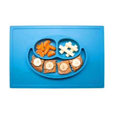 Happy-Mat-Ezpz-Azul