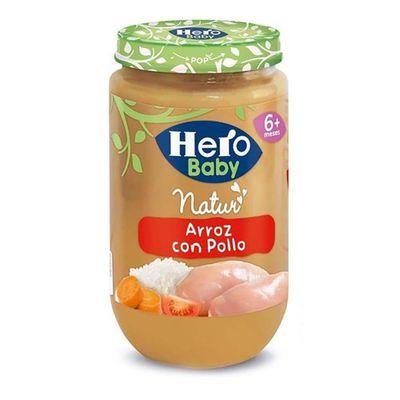 -Compota--Pure--Arroz-Con-Pollo-Tierno-2