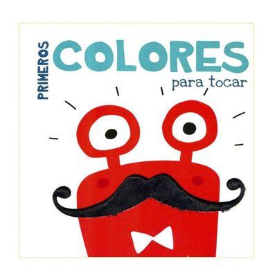 Los-Colores-1Ros-Conceptos-Para-Tocar