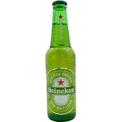 Cerveza-Heineken-Botella-12Oz