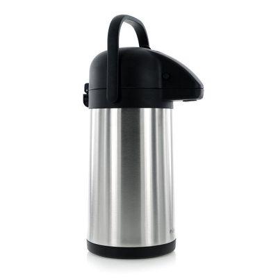 Termo-2.24-Qt---Mr.-Coffee