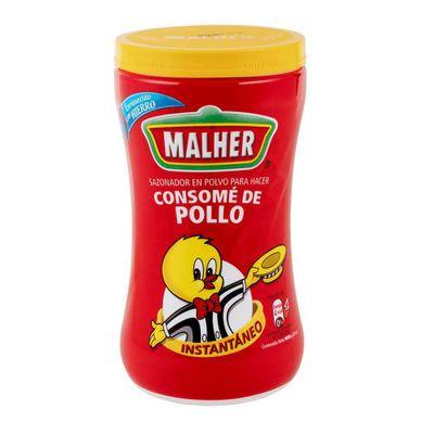 Consome-De-Pollo-Bote-908G---Malher