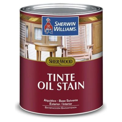 Tinte-Oil-Stain-1-4-Gal-Wengue--Sw