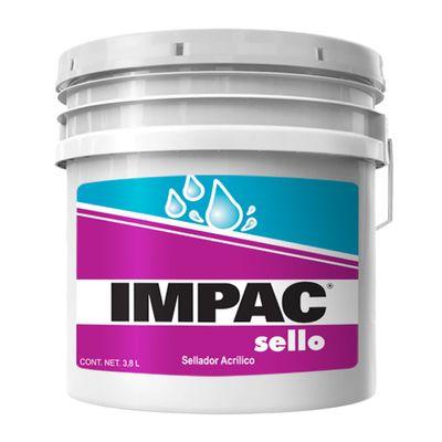 Sello-1-Galon---Impac