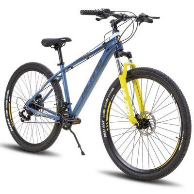 Bicicleta-Mtb29-Alloy-Black-16Sp-Freno-Disco---Hiland