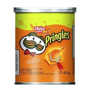 Pringles-Queso-Pequeño---Pringles