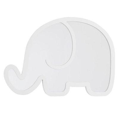 Espejo-Decorativo-Elefante---Nojo