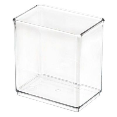Organizador-12X8X13-Cm-Transparente---Home-Edit