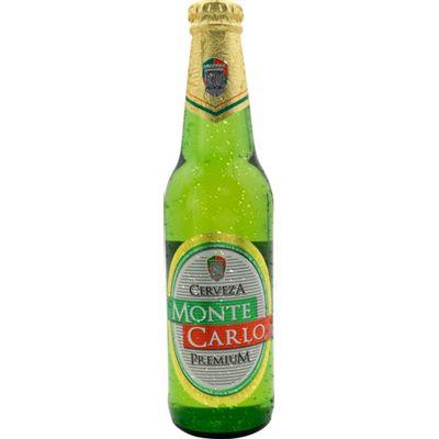 Cerveza-Monte-Carlo-Botella-12-Oz