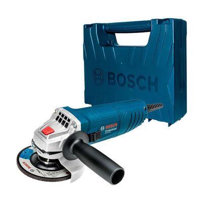 Amoladora-GWS-850-W-Y-Maleta---Bosch