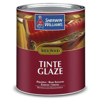 Tinte-Glaze-1-4Gal-Arce-Colonial-Sw